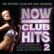Now: That's What I Call Club Hits Vol 2 By Katy Perry And Snoop Dogg - EE725663