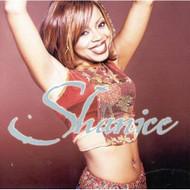 Shanice 1999 On Audio CD Album - EE725890