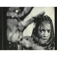 Anutha Tantrum By Da Brat On Audio CD Album 1996 - EE725986