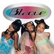 Blaque By Blaque Performer On Audio CD Album 1999 - EE726184