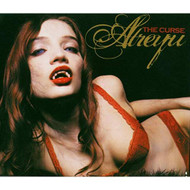 The Curse Deluxe Edition By Atreyu On Audio CD Album 2005 - EE726273
