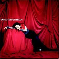 Eden By Sarah Brightman On Audio CD Album 1999 - EE726301