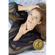 Celine Dion The Series Volume One By Celine Dion On Audio CD Album 200 - EE726407