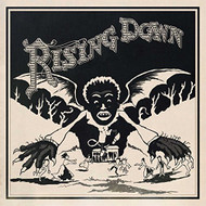 Rising Down By The Roots On Audio CD Album 2008 - EE726499