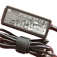 HP 19.5V 2.05A 40W AC Adapter 100% Compatible With HP P/n: 622435-0016 - EE726553