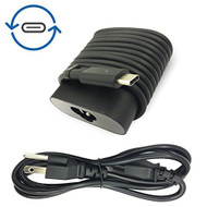 30W USB C/type-C Power Supply Charger For Dell Xps 13 9365 Dell - EE726559