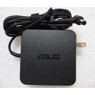 Genuine ASUS 65 Watt 19V 3.42A AC Adapter ADP-65DW B Wall Power - EE726565