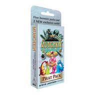 Munchkin Ccg Phat Pack TCG - EE726576