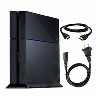 Sony PlayStation 4 500GB Console - ZZ726584