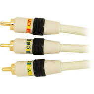 Authentic Monster 126701 Component Video Cables 6 Feet DisplayPort - EE726586