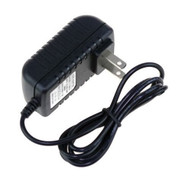 Compatible Replacement New AC Adapter Charger For iHome 9IH507NSB AS19 - EE726587