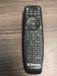 Emerson Replacement Remote Model 6711R2N010U Multicolor Infrared - EE726721