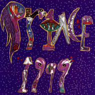 1999 By Prince On Audio CD Album 1984 - EE726765