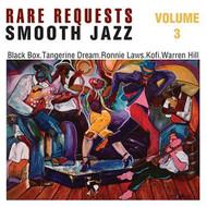 Rare Requests 3 On Audio CD Album 2003 - EE727029