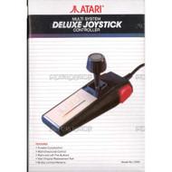 Multi System CX24 Pro-Line Deluxe Joystick Controller 2600 7800 - EE727032
