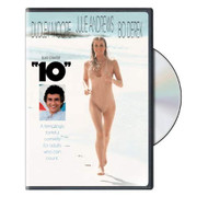 10 On DVD With Dudley Moore Drama - EE727789