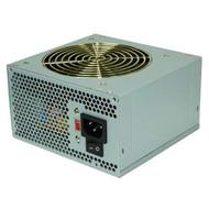 Coolmax V-500 500 Watt 120MM Serial ATA Power Supply With Silent Fan 5 - EE727829
