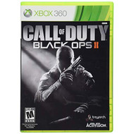 Call Of Duty: Black Ops II Renewed For Xbox 360 - ZZ727864