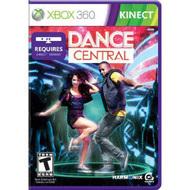 Dance Central Renewed For Xbox 360 - ZZ727868