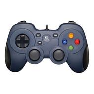 Logitech F310 Gaming Controller Renewed - ZZ727887
