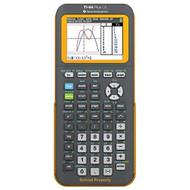 Texas Instruments Ti 84PLUS Ce Teacher's 10 Pack Graphing Calculator - ZZ727897