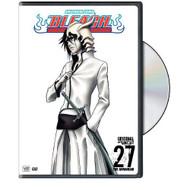 Bleach Vol 27 On DVD Anime - EE728109