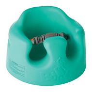 Bumbo Floor Seat Aqua HDP959 - EE728155