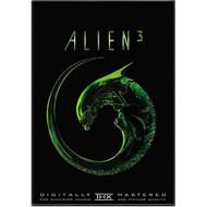 Alien 3 On DVD With Sigourney Weaver - EE728181