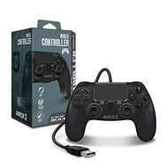 Armor 3 Wired Game Controller For PS4 PC MAC For PlayStation 4 - ZZ728361