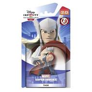 Disney Infinity 2.0 Thor Figure PS3/PS4/NINTENDO Wii U/xbox ONE/360 - EE728377