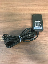 Gamestop Switching Power Supply Model SAW12.5-05.00-2000 Input 100-240 - EE728392