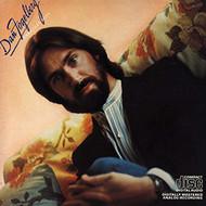 Greatest Hits By Dan Fogelberg On Audio CD Album 2011 - EE728418