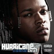 51/50 Ratchet By Hurricane Chris On Audio CD Album 2007 - EE728453