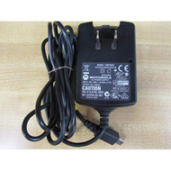 Genuine FMP5202A 5V 850MA 0.85A Mini USB Power Supply AC Adapter For - EE728462