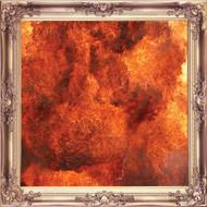 Indicud Edited By Kid Cudi On Audio CD Album 2013 - EE728694