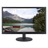 "Acer EB222Q Bi 21.5"" Full HD 60HZ VGA HDMI LED Monitor - EE728695"