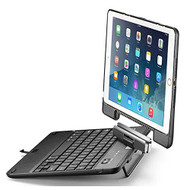 iPad Smart Keyboard Case Airbender Star With Detachable Wireless - EE728880