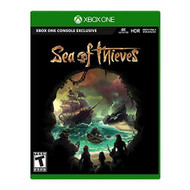 Sea Of Thieves Xbox One Camera - EE729165