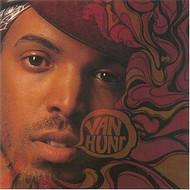 Van Hunt By Van Hunt On Audio CD Album Rap And Hip-Hop 2004 - EE729234