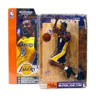 Mcfarlane Toys NBA Sports Picks Series 1 Action Figure Kobe Bryant Los - EE729277