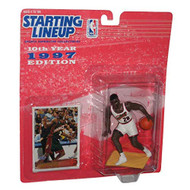 Gary Payton Of Seattle Supersonics Figure 1997 Starting Lineup NBA - EE729274
