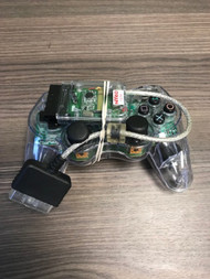Nyko Wireless Controller Model 81585 For PlayStation 2 PS2 Gamepad - EE729298