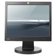 HP LL543AA#ABA L1506X 15 Inch Led-Backlit LCD Monitor - EE729313