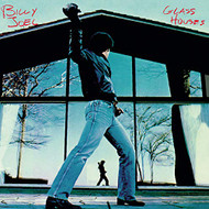 Glass Houses By Billy Joel On Audio CD Album 2011 - EE729373