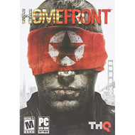 Homefront PC Software - EE729410