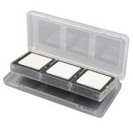 6 In 1 Game Card Holder For Nintendo Nds DS Lite DSi And I XL For DS - EE729418