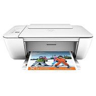 HP Deskjet 2549 All-in-One Printer AIO AIO - EE729555