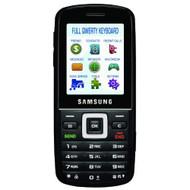 Samsung T401G Prepaid Phone NET10 Black - EE730012