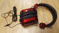 Generic 3.5MM Headset Earphones Headphones - EE730106