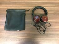 Audio Technica ATH-ESW9 Earsuit Portable Headphones Japan Import - EE730109